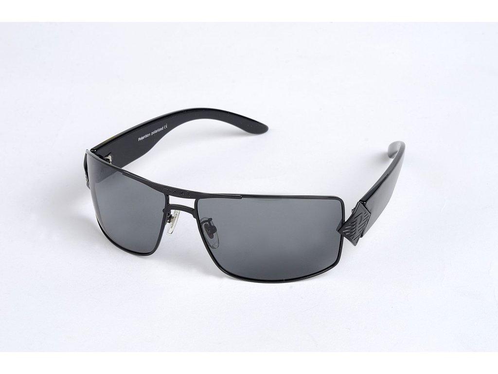 Polarizační brýle PolarVision 5216 C3