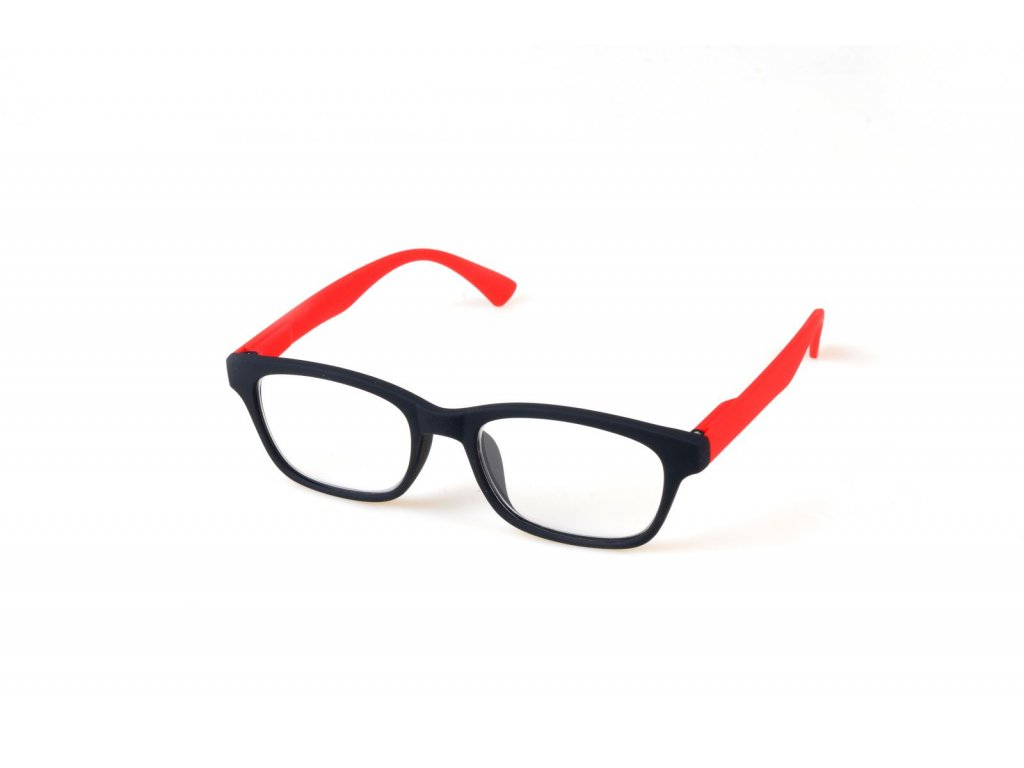 Dioptrické brýle R101107  +1,00