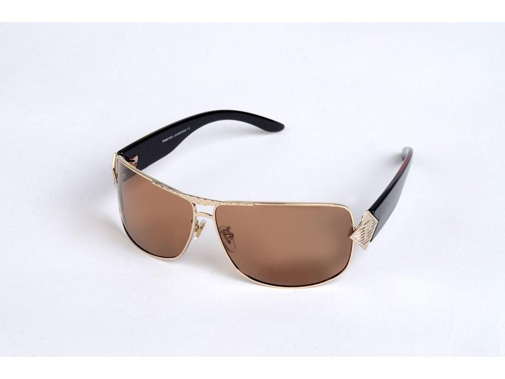Polarizační brýle PV 70246 C1