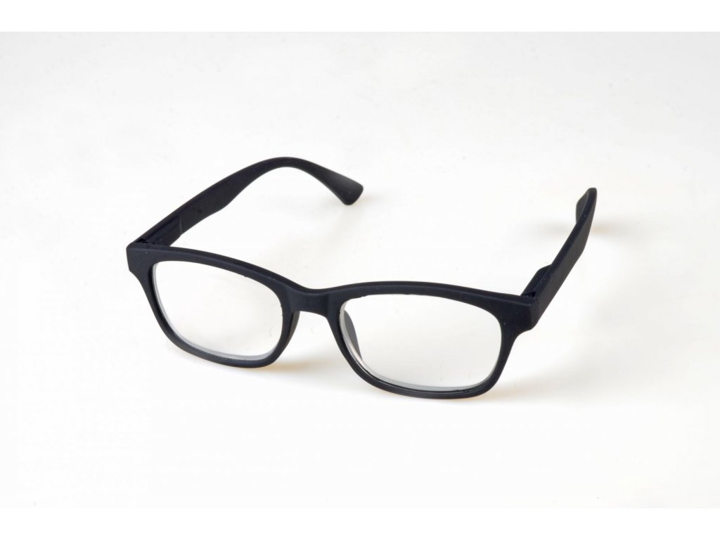 Dioptrické brýle R101107  +2,00