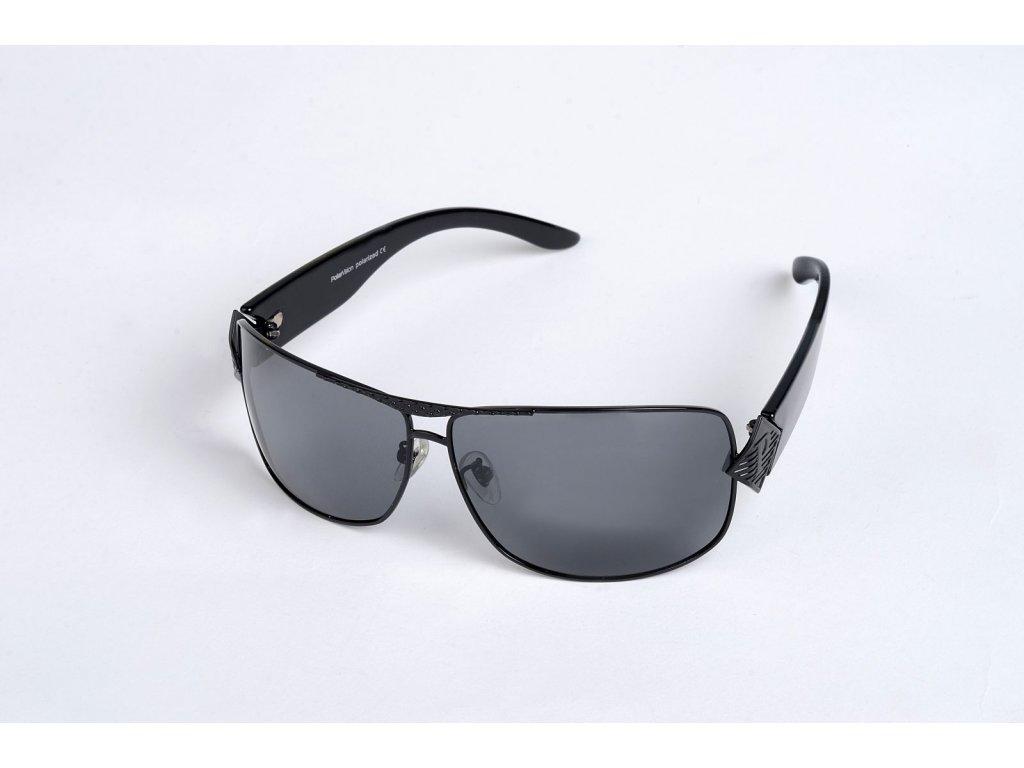 Polarizační brýle PV 5209 C3