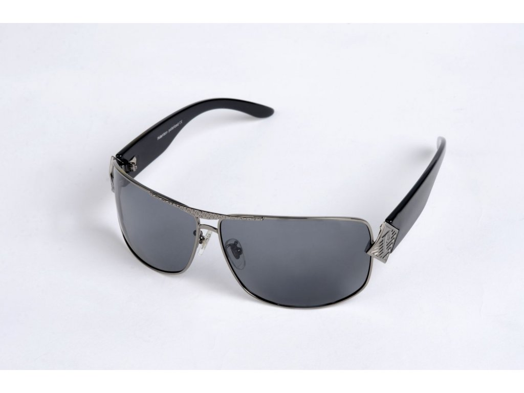 Polarizační brýle PolarVision 70246 C2