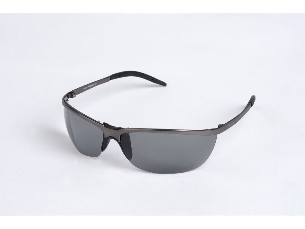 Polarizační brýle PolarVision 5230 C2