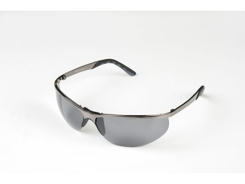 Polarizační brýle PolarVision 5229 C2 na denní vidění pro řidiče