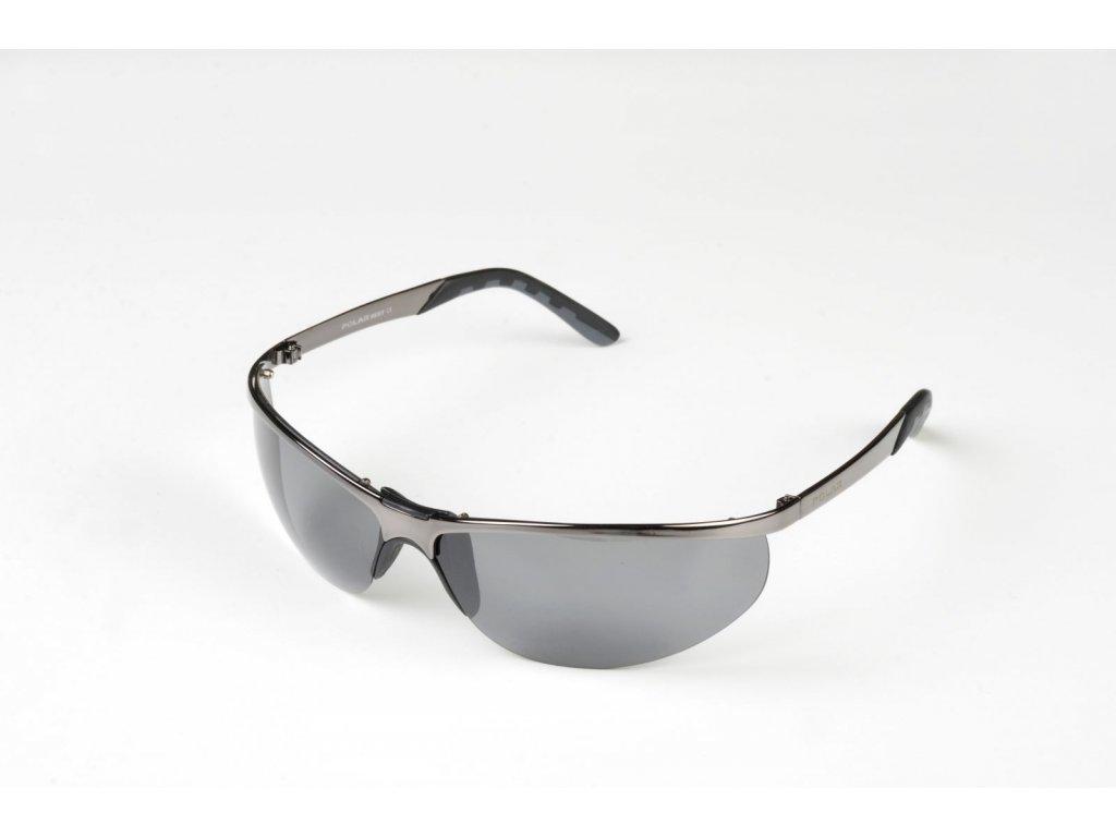 Polarizační brýle PolarVision 5229 C2