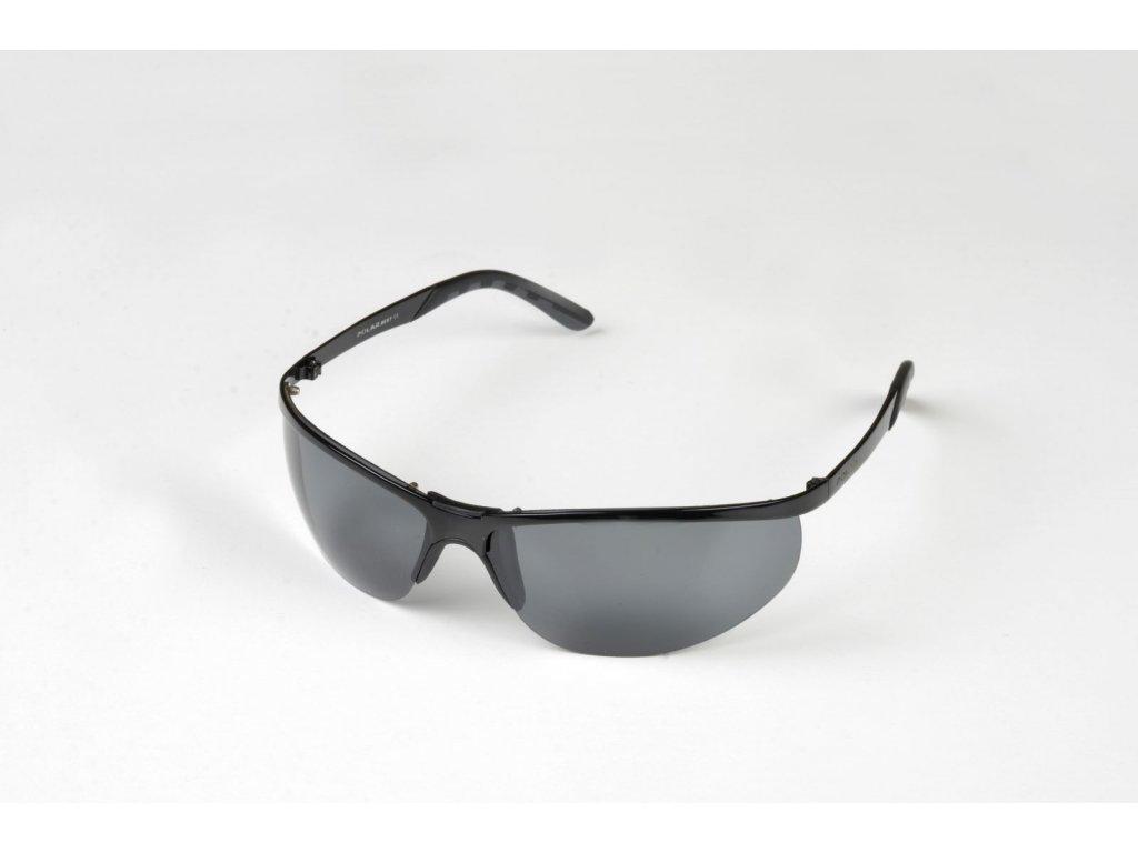 Polarizační brýle PV 5229 C1 na denní vidění pro řidiče