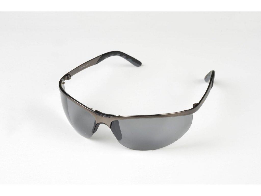 Polarizační brýle PolarVision 5229 C3 na denní vidění pro řidiče