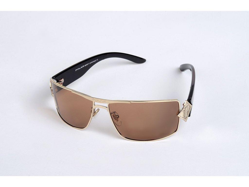 Polarizační brýle PolarVision 70253 C1