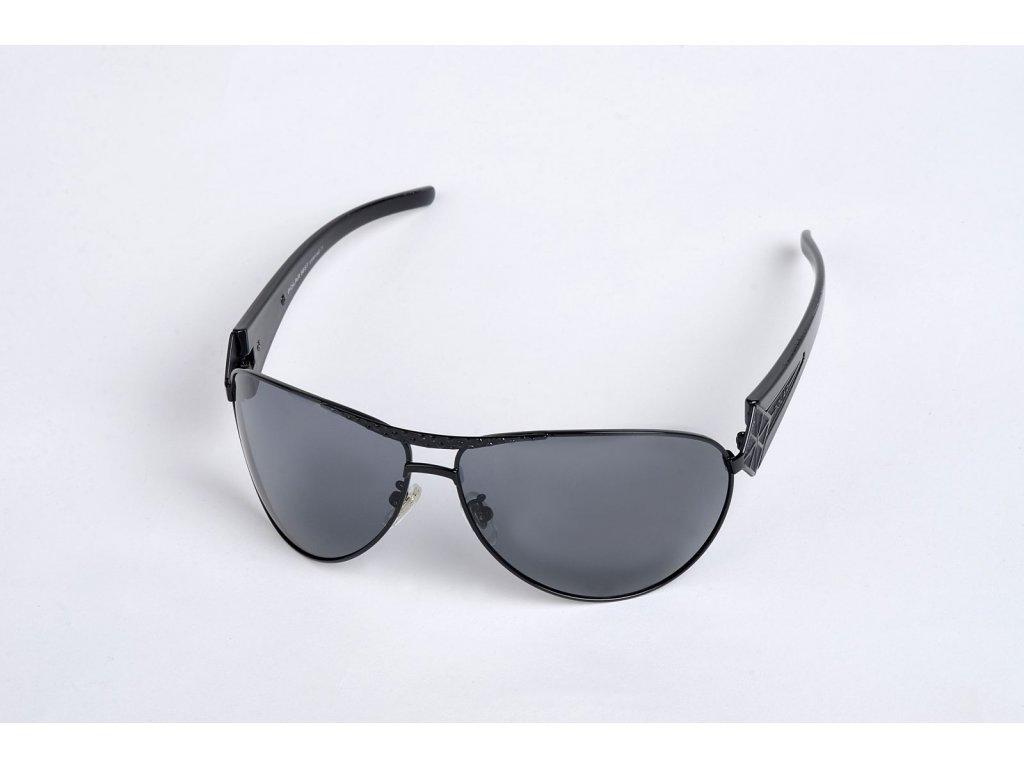 Polarizační brýle PV 5212 C3