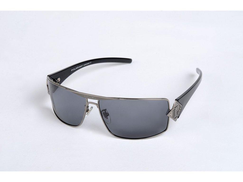 Polarizační brýle PolarVision 5211 C2