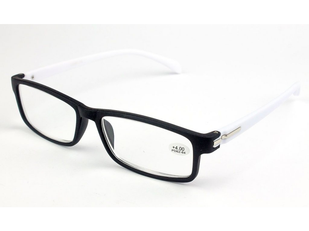 Dioptrické brýle KOKO 1607S-C3 / +1,00