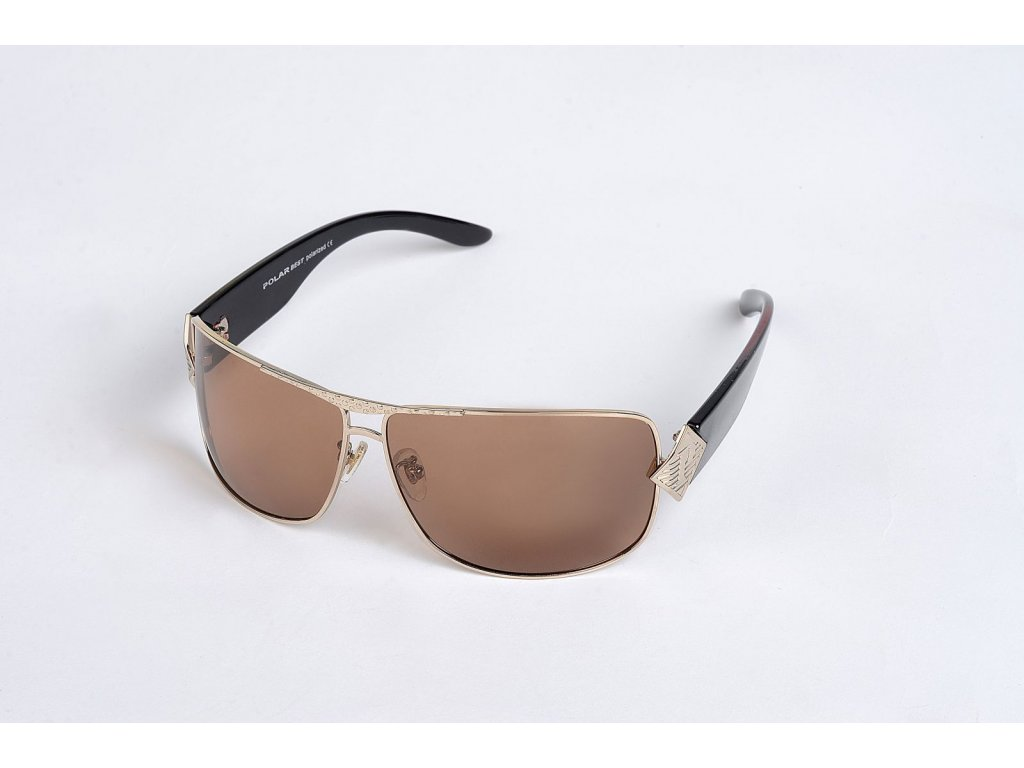 Polarizační brýle PolarVision 5209 C1