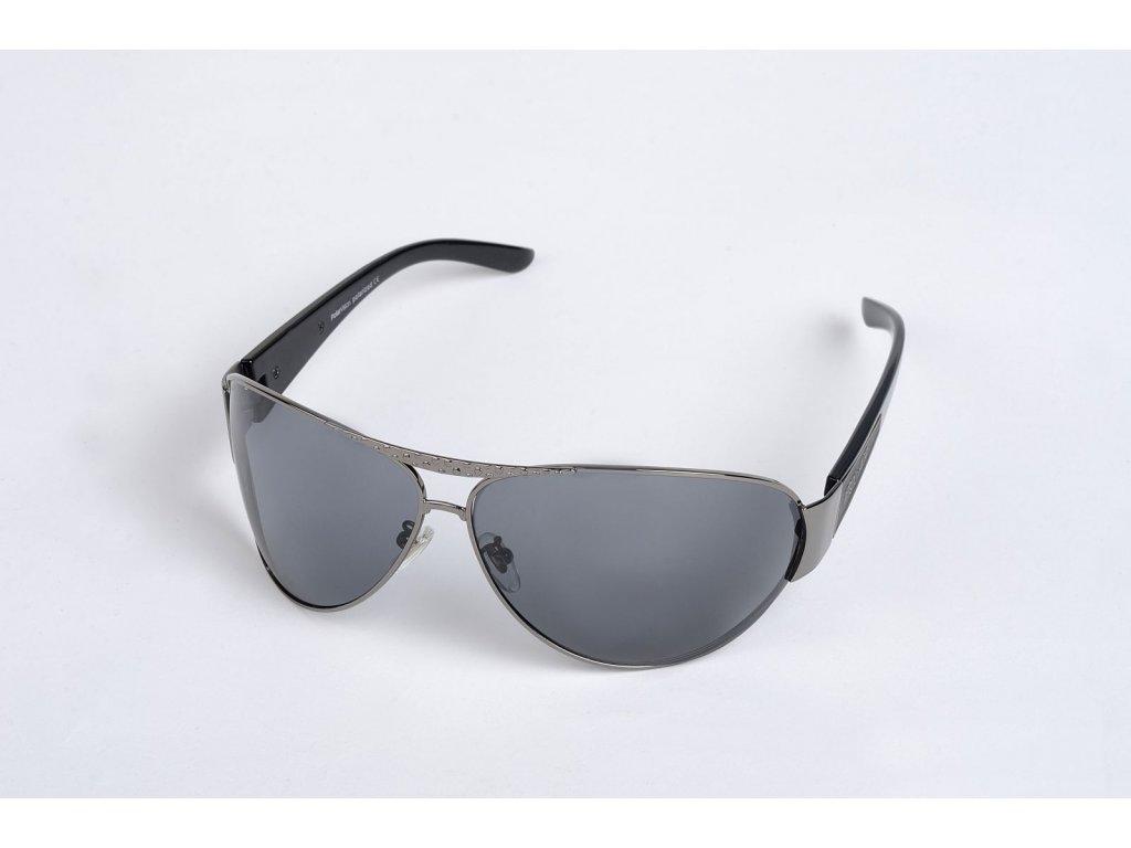Polarizační brýle PV 70245 C2