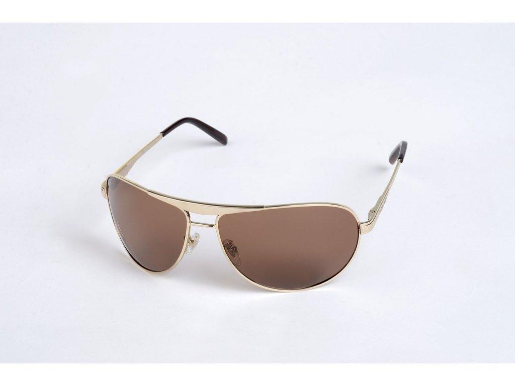 Polarizační brýle PolarVision 70203 C1
