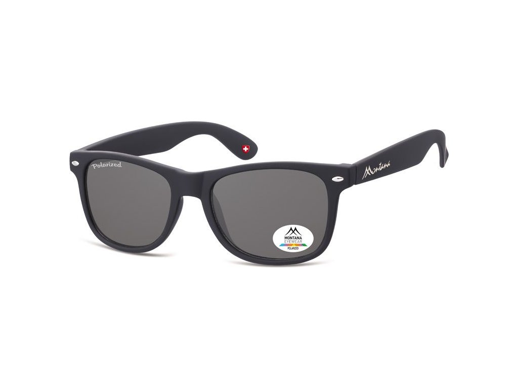 MONTANA EYEWEAR MONTANA MP1 Cat.3
