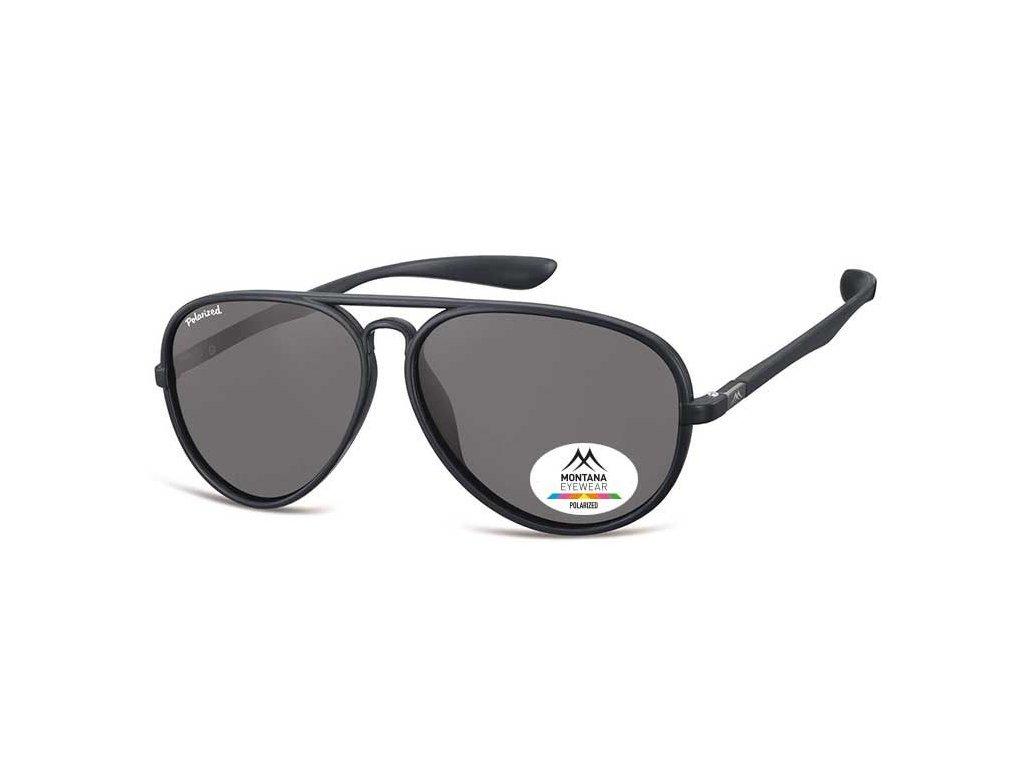 Polarizační brýle MONTANA MP29 Cat.3