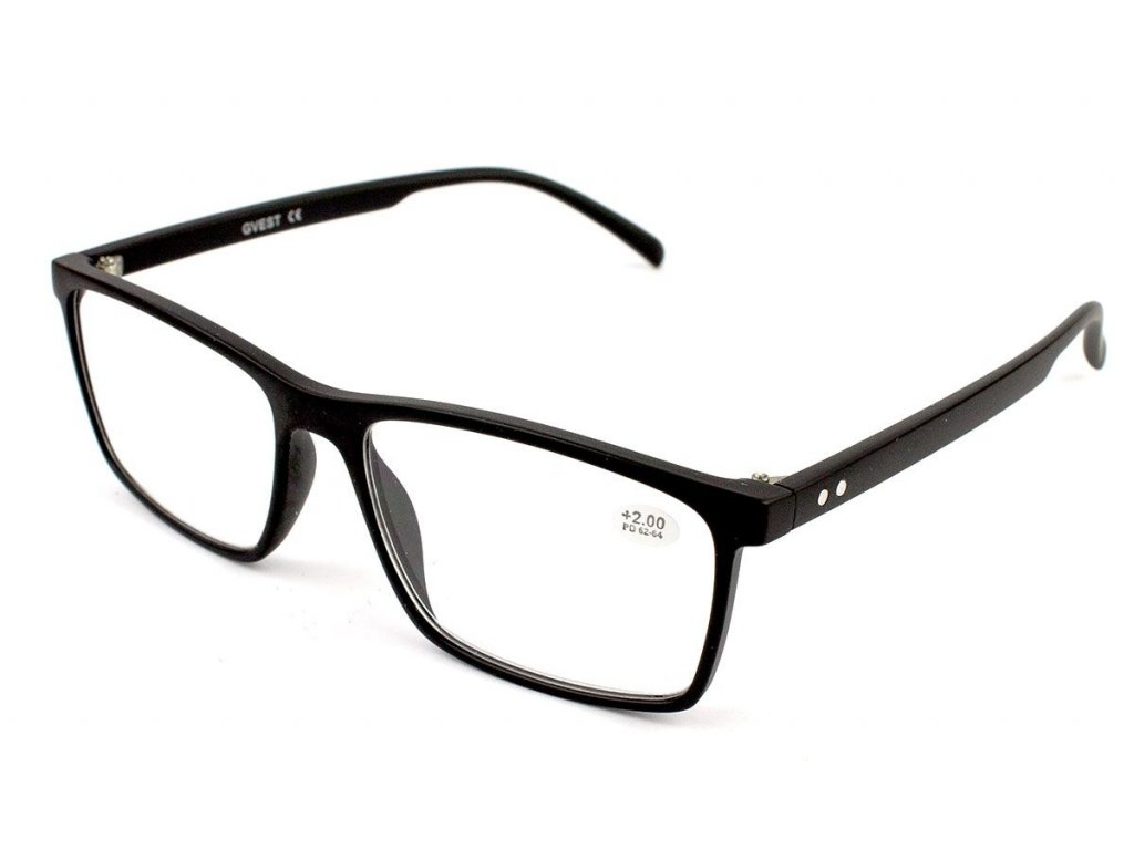 Dioptrické brýle Gvest 19209 / +1,75