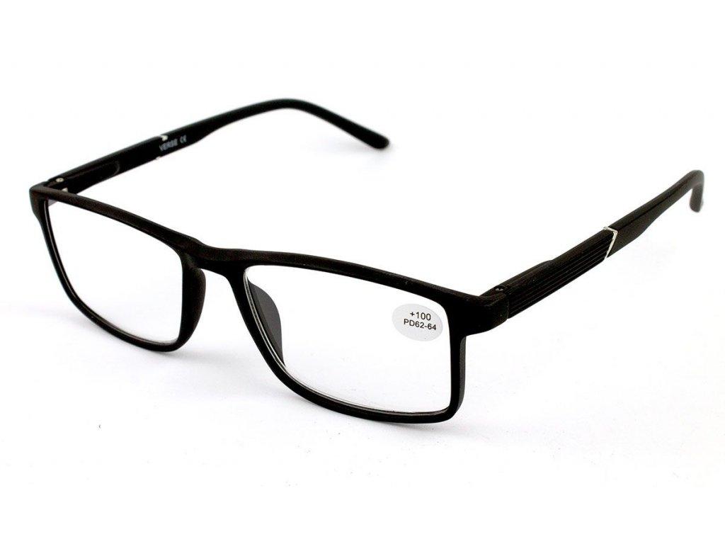 Dioptrické brýle Verse 1803S-C2 / +3,50