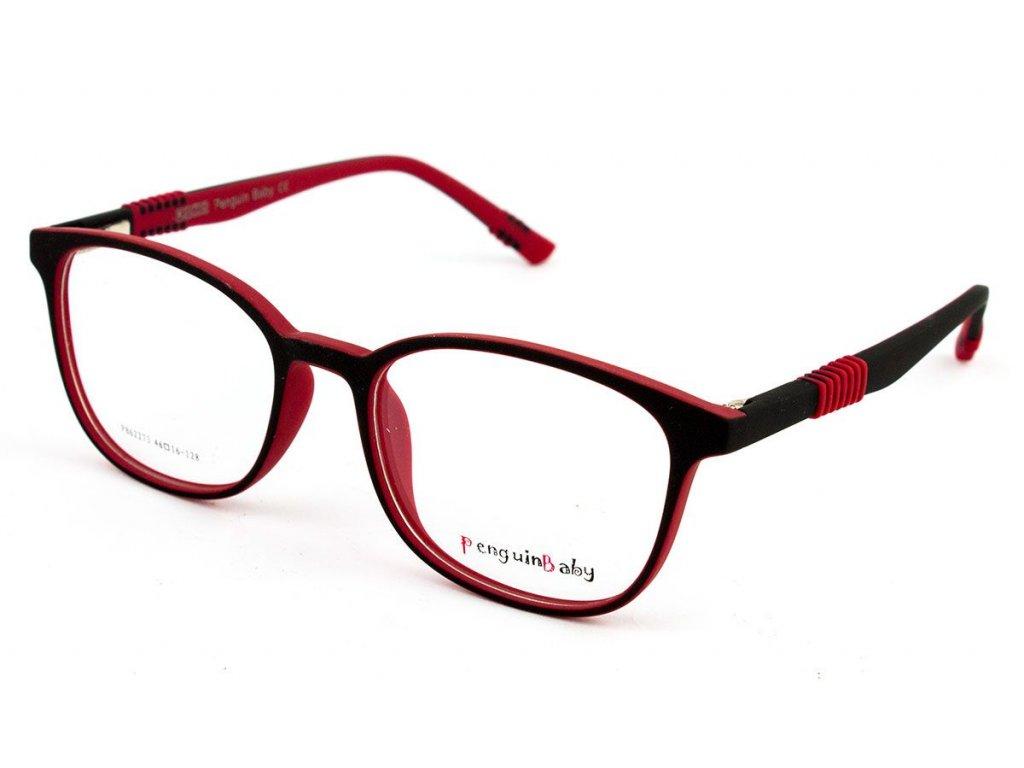 Dětské brýlové obroučky PB62273-C1