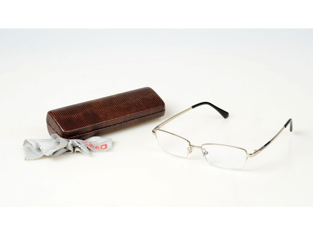 Dioptrické brýle SD2051 +2,00