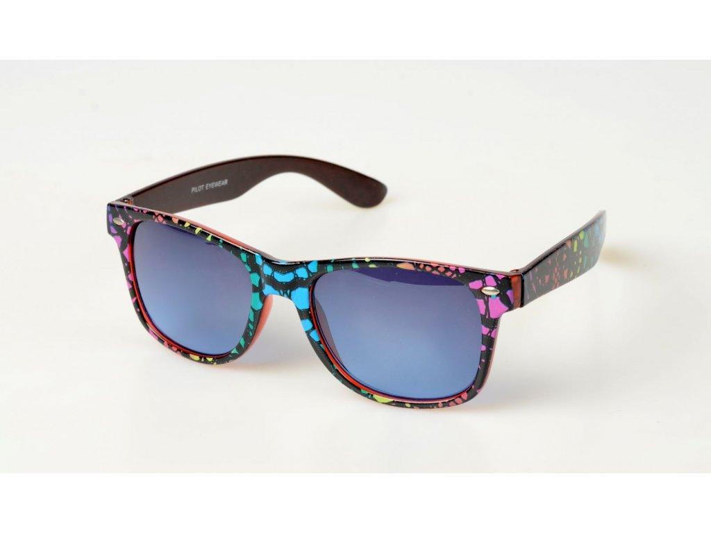 Sluneční brýle AP7101202
