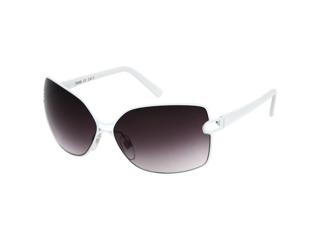 SUNGLASSES 7958B
