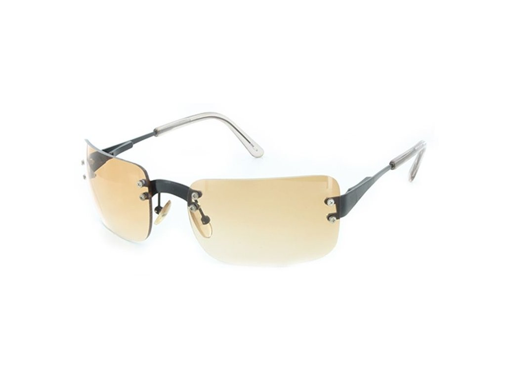 SUNGLASSES 3001 Cat. 1