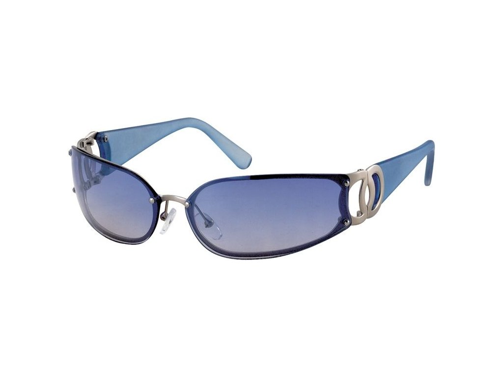 SUNGLASSES 7049E Cat.1
