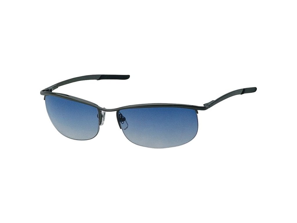 SUNGLASSES 3013A Cat.1