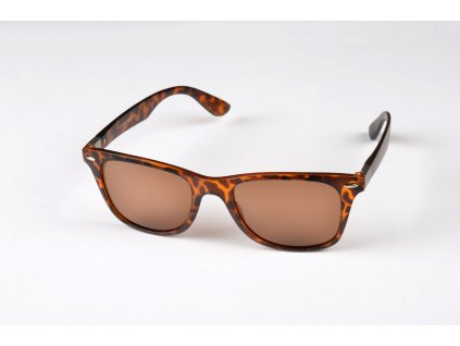 Polarizační brýle 2039  čočky ČO Cat.3