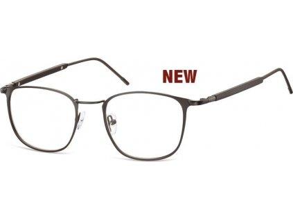 Obroučky dioptrických brýlí 934E