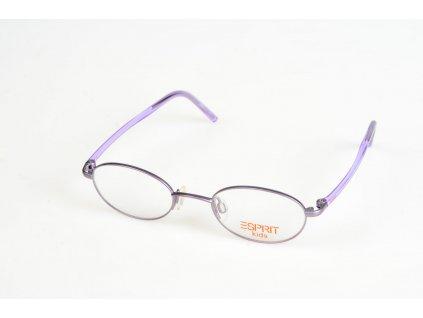 Obruba ESPRIT-kids 9185