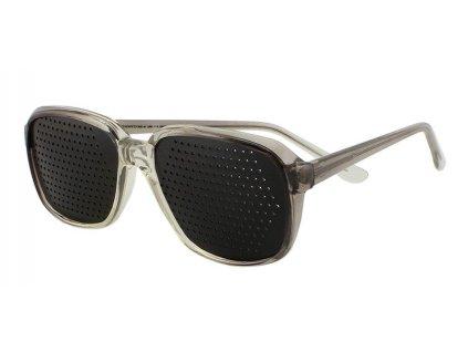 Ajurvédské brýle pro zlepšení zraku 358