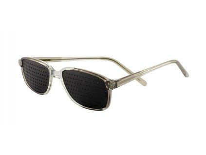 Ajurvédské dětské brýle pro zlepšení zraku 685