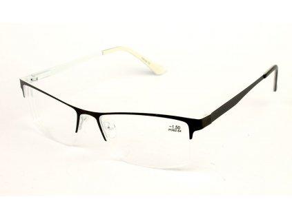 Dioptrické brýle Verse 1812S-C1/ -1,00