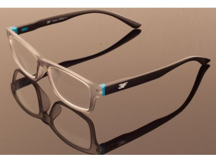 Dioptrické brýle 5620 +4,00