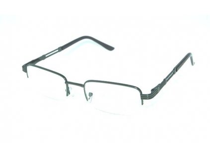 Dioptrické brýle na čtení M1.01 +4,50