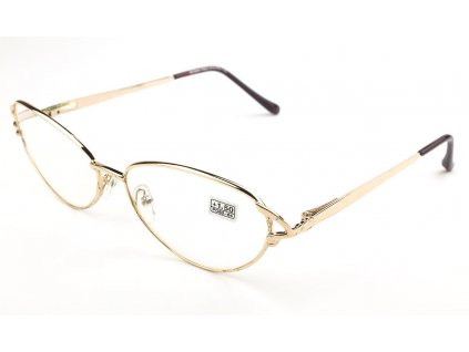 Dioptrické brýle 7021 / -3,00