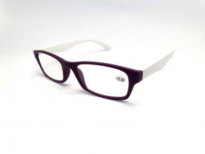 Dioptrické brýle PL19 +2,50