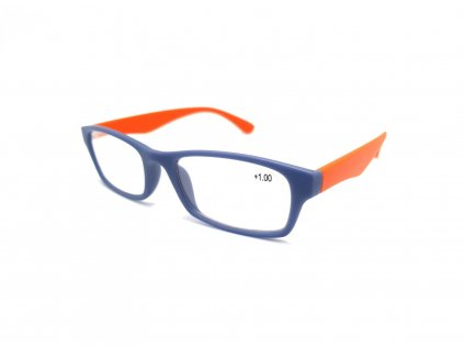 Dioptrické brýle PL19 +1,00