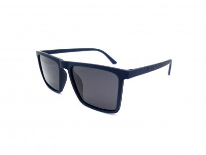 POLARIZED SUNGLASSES LS0083-8837