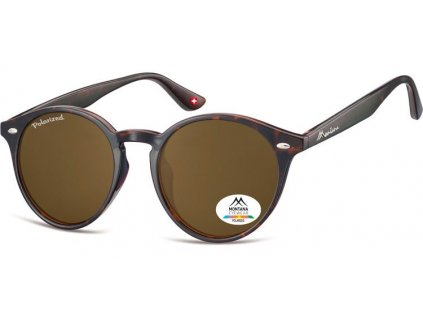 MONTANA EYEWEAR MONTANA MP20B Cat.3