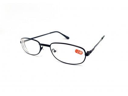 Dioptrické brýle NOELL / -2,50