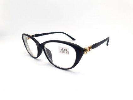 Dioptrické brýle KOKO 8811/  -2,50
