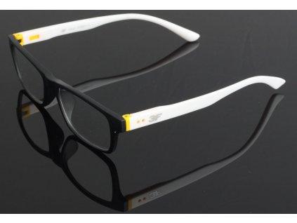 Dioptrické brýle 5571 +0,50