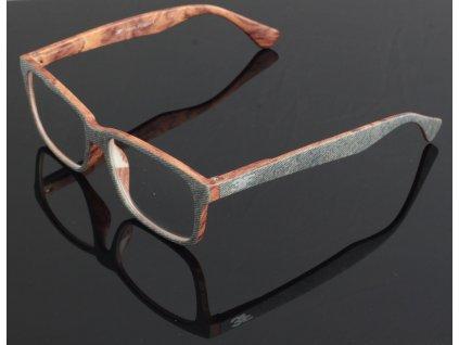 Dioptrické brýle 5580 +2,00