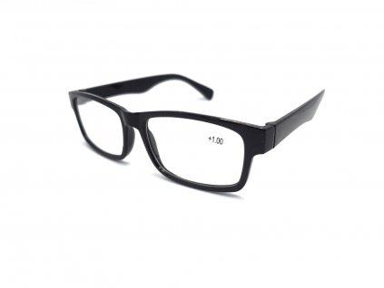 Dioptrické brýle 5011 +3,50