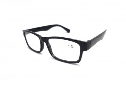 Dioptrické brýle 5011 +1,50