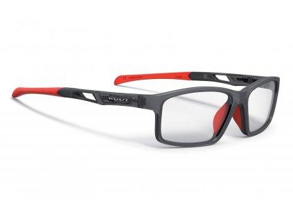 Brýlové obruby RUDY PROJECT INTUITION RPSP440C87-0002