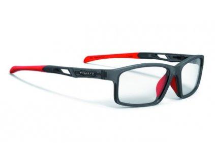 Sportovní brýlové obruby RUDY PROJECT INTUTION RPSP440B87-0002
